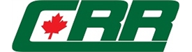 STIHL Dealer Logo