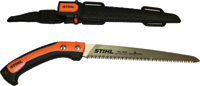 PS 60 Pruning Saw