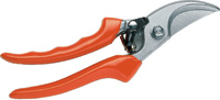 Hand pruner - Universal By-Pass
