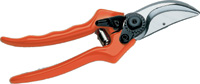 Hand pruner - Professional By-Pass