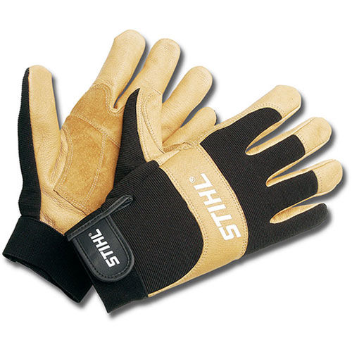 Proscaper Landscaping Gloves