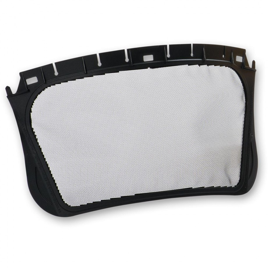 G500 Replacement mesh visor
