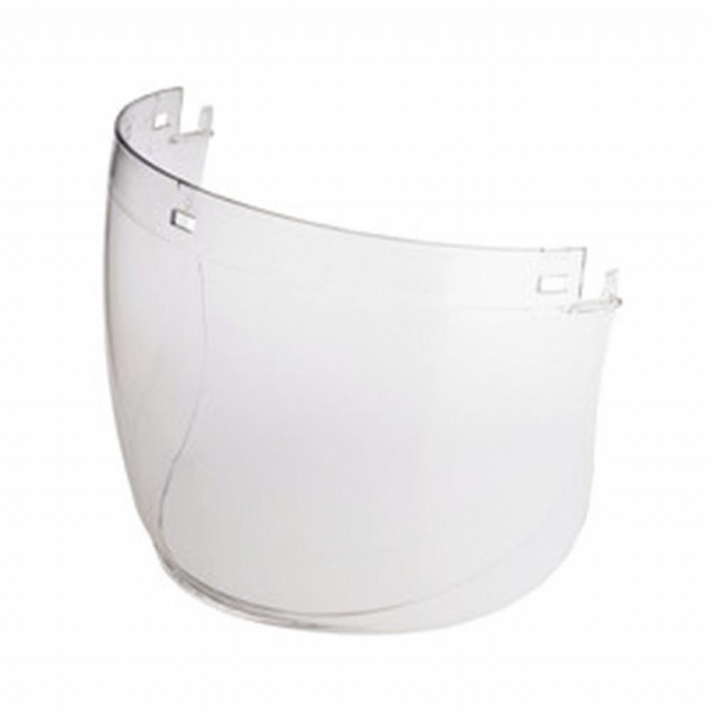 G500 Replacement polycarbonate visor