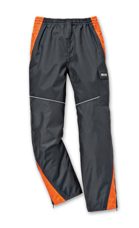 Raintec Weatherproof Pants