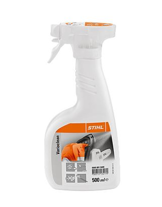Varioclean Multi Cleaner