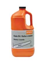 STIHL Bar and Chain Oil