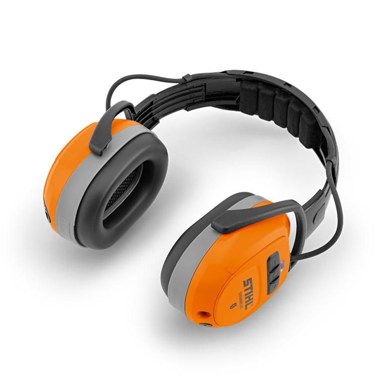 DYNAMIC BT Ear Protectors