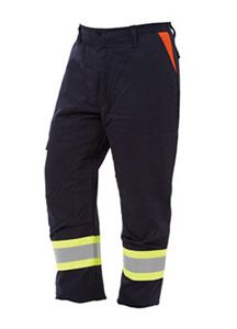 Pantalon forestier 3000 « URBAN »