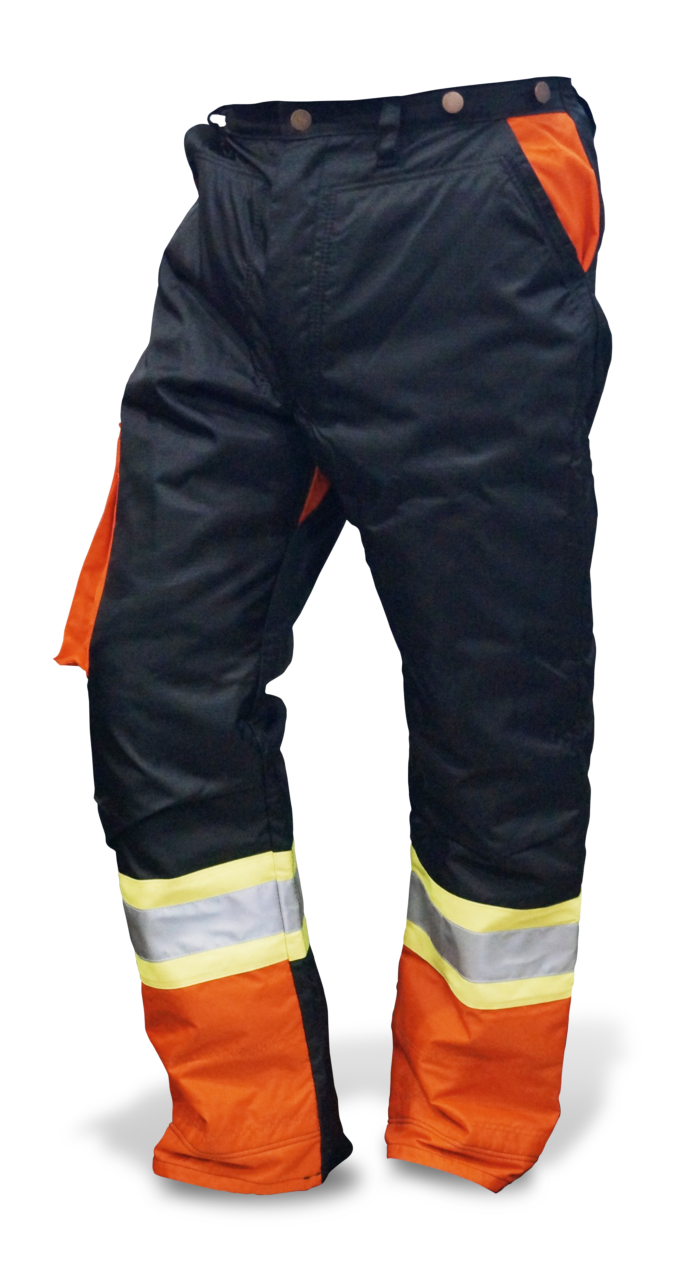 3600 'Pro' BC Safety Pant