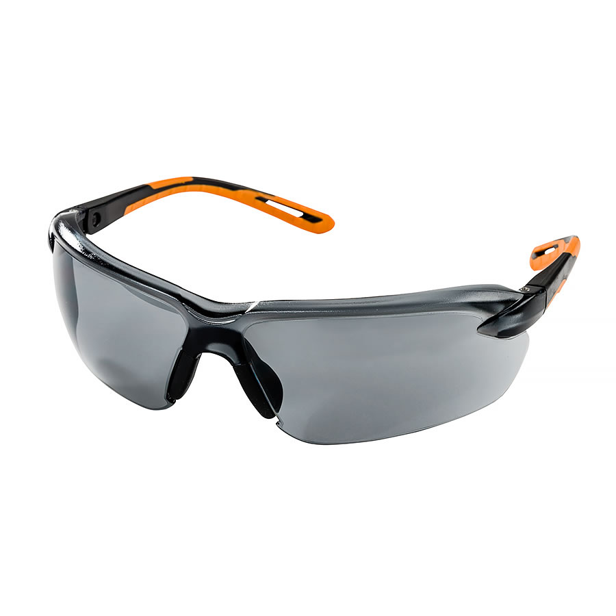 ST1000 Safety Glasses