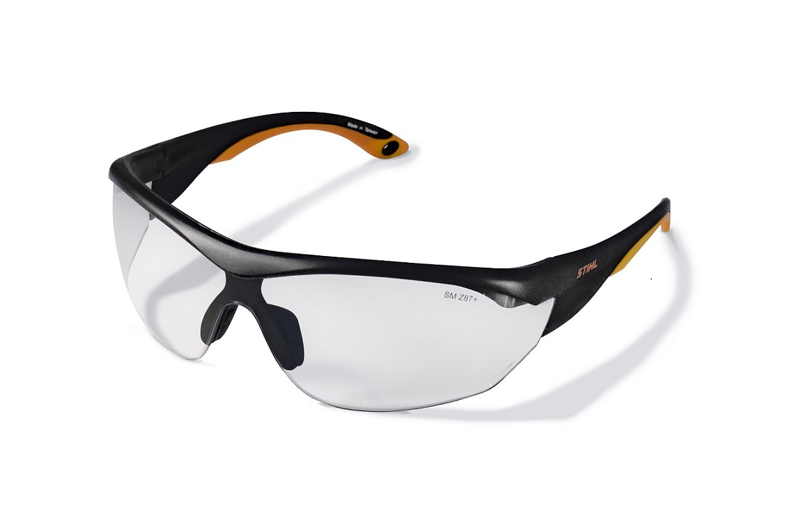 ST2000 Safety Glasses